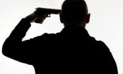 ALERTĂ! Bărbat împuşcat în cap la o partidă de vânătoare, dus cu un elicopter SMURD la spital 6