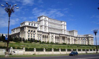 Newsbucuresti.ro: Senatul Copiilor, pe 1 Iunie, în grădina Camerei Superioare a Parlamentului 21
