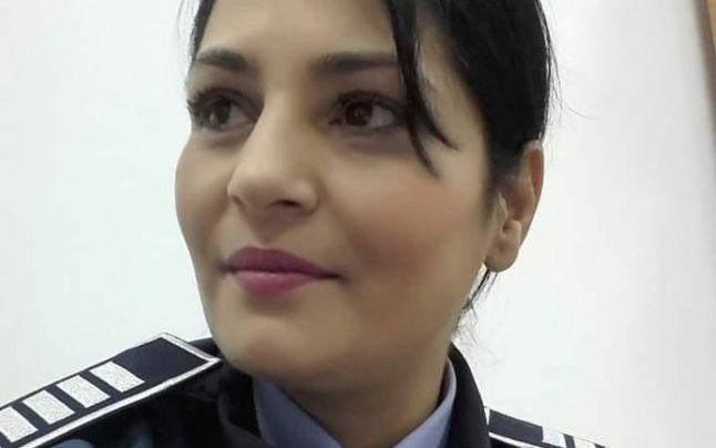 Newsbucuresti.ro: Poliţista evacuată de la Spitalul Foişor, operată cu succes în Turcia 1
