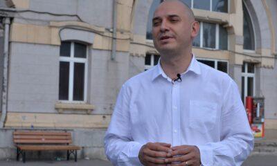 Newsbucuresti.ro: Consilierii locali PNL anunță că NU vor vota noua organigramă a Primăriei Sectorului 2 5