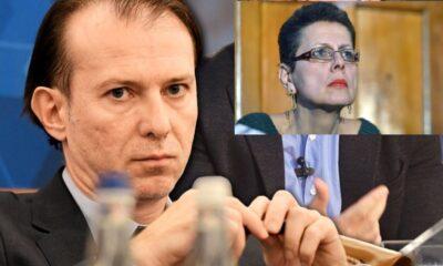 Newsbucuresti.ro: Florin Cîţu: Am desfiinţat SIIJ în Guvern. Rolul Parlamentului este să vină cu cea mai bună soluţie 21