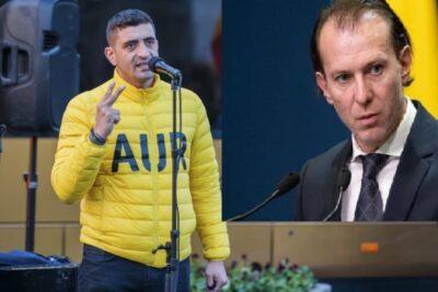 Marcel Ciolacu anunță planurile PSD. Social-democrații își doresc din nou guvernarea și șefia Parlamentului! Cu cine se va alia pentru a-l da jos pe Cîțu 6