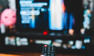Newsbucuresti.ro: Un nou serviciu de streaming se lansează în România din 2022 10