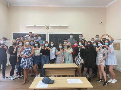 Ce a transmis soția președintelui, Klaus Iohannis, Carmen în prima zi de școală. FOTO 10